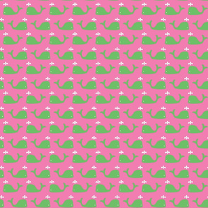 PATTERN_-_WHALES_-_Tile-01