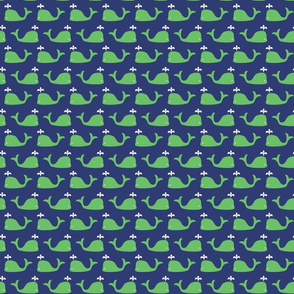 PATTERN_-_WHALES_-_Navy_Tile-01