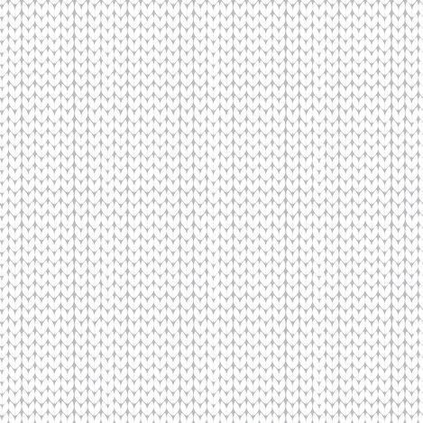 Rwhite_stockinette-01_shop_preview