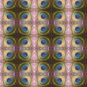 peacock_feather_eye 2