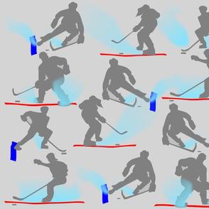 Hockey_stop