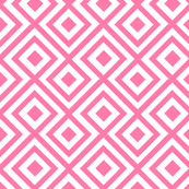 pink_quare_cross_pattern