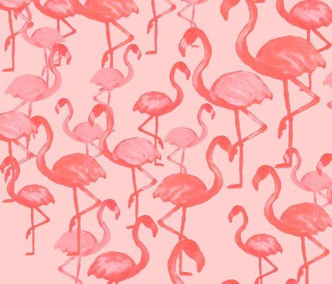 Flamingo_pattern_01_shop_preview