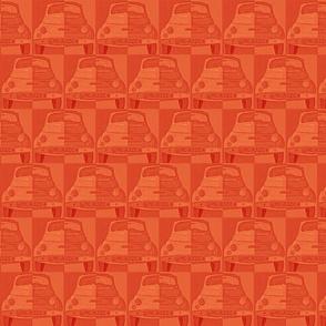 Cinque_Cento_orange_correct_size