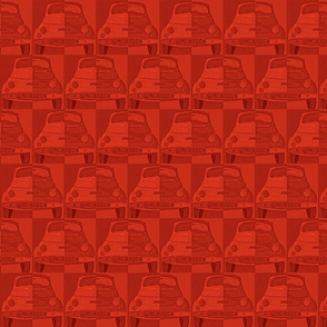 Cinque_Cento_red_correct_size