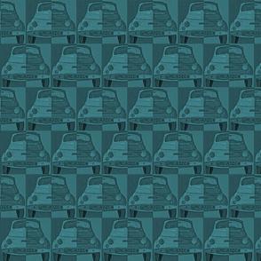 Cinque_Cento_blue_correct_size