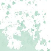 Raqua_paint_dots__4000_shop_thumb