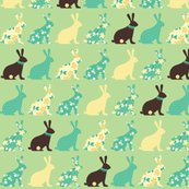 Rrbunnies_green_shop_thumb
