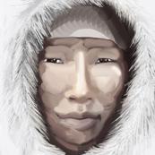 eskimo_face_best