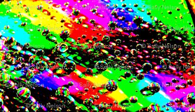rainbow_tears_2-ed