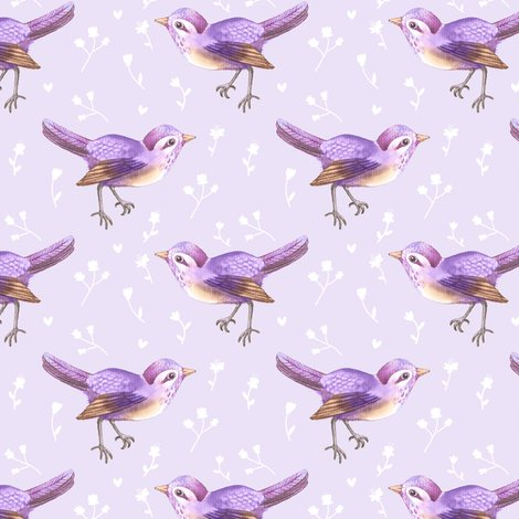Rbird_purplepeach_on_pale_lilac_shop_preview