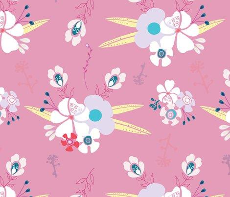Haddon-corsage-pinkc_shop_preview