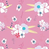 Haddon-corsage-pinkc_shop_thumb