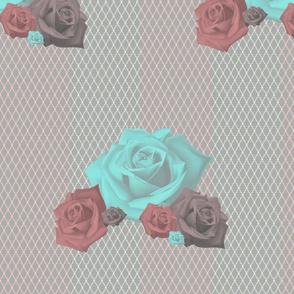 Wedding_Rose