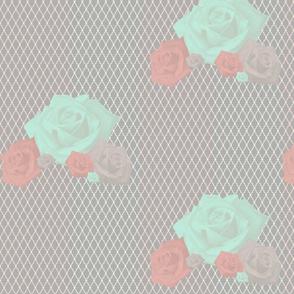 Wedding_Roses