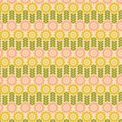 Folk_Flowers_cream