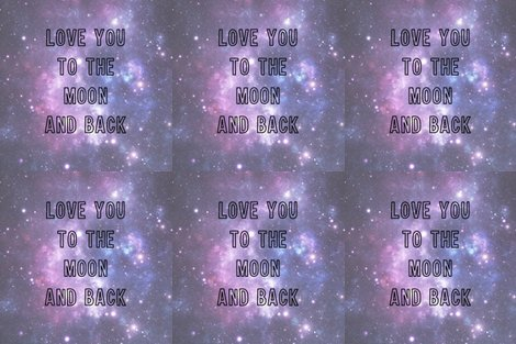 Rrlove_you_to_the_moon_and_back_-_correct_size_shop_preview