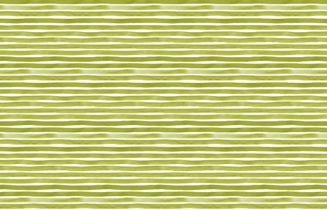Rrrrfriztin_watercolorstripes_grass150_shop_preview