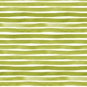 Rrrrfriztin_watercolorstripes_grass150_shop_thumb
