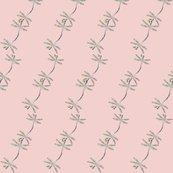 Rrspoonflower_rose_quartz_vine_print_shop_thumb