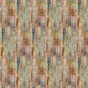 TexturesStripes_Woodsey150_2