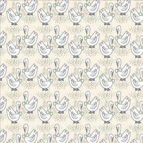 Wedding_Swans-01