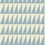 Rrrrrfriztin_dual_triangle_pattern_slate_neutral_shop_thumb