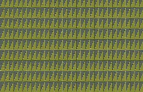 Rrrrrrrrrfriztin_dual_triangle_pattern_grass_stone_shop_preview