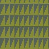 Rrrrrrrrrfriztin_dual_triangle_pattern_grass_stone_shop_thumb