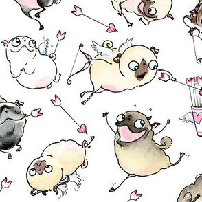 Love_is_in_the_Air_PATTERN_900dpi_white