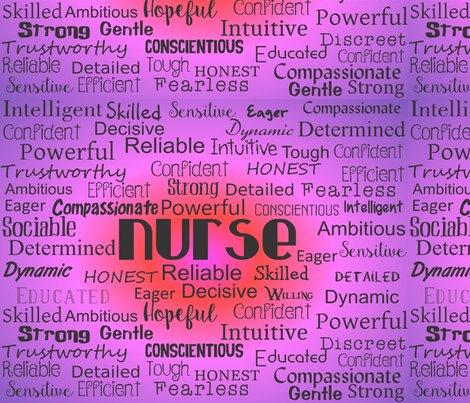 Nurse_describing_words_purple_ed_shop_preview