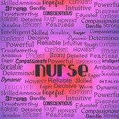 Nurse_describing_words_purple_ed_shop_thumb