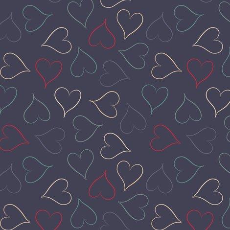 Rbloke_hearts_offset_x_4_shop_preview