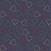 Rbloke_hearts_offset_x_4_shop_thumb