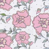 Peach_flowers_shop_thumb
