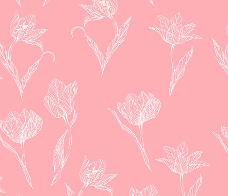 Rwhite_tulips_on_pink_shop_preview