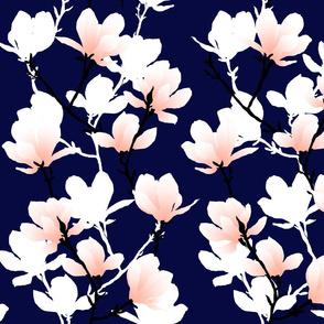 magnolia_blue