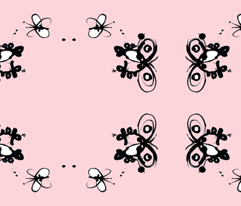 cestlaviv_Iam_fierce_pink_56