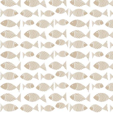 Rfische_beige2_shop_preview