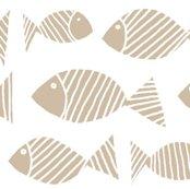 Rfische_beige2_shop_thumb