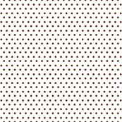 Rbrown_polka_dots_shop_thumb