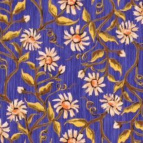 Daisy Vines 7