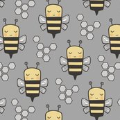 Rbees_yellow6jpg_shop_thumb