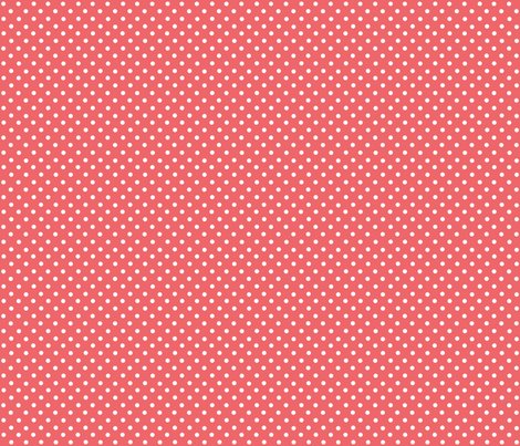 Dots fabric by amyteets on Spoonflower - custom fabric
