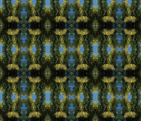 Rimg_1775_-_tree_2_version_2_shop_preview