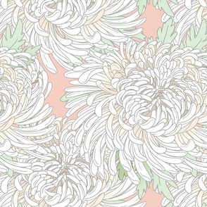 chrysanthemum_pattern_FINAL