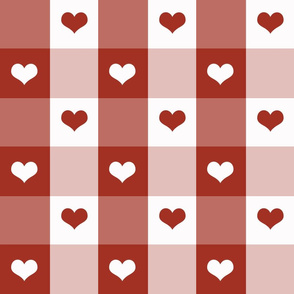 Heart_plaid_2016