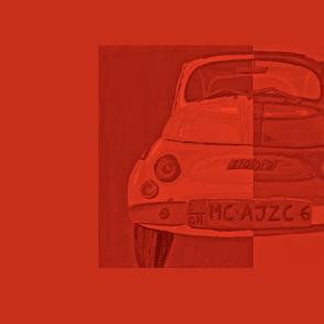 car_long_red