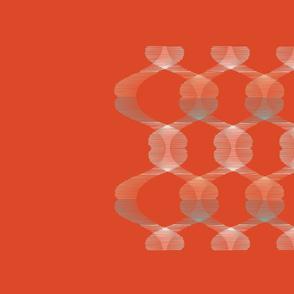 Orange_pillow16_copy
