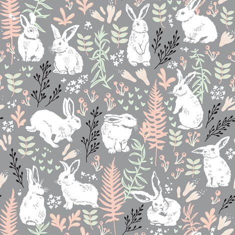 Rrwhite_rabbits_shop_preview
